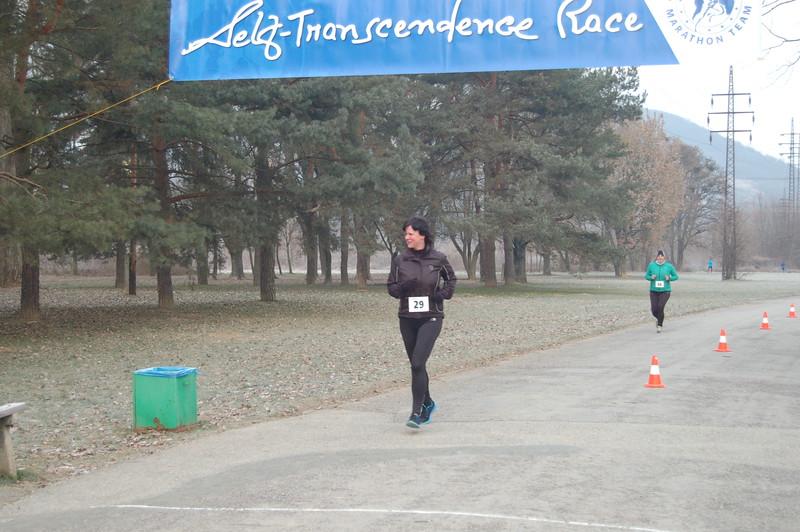 2 mile Kosice 29 kolo 02.01.2016 - 098.JPG