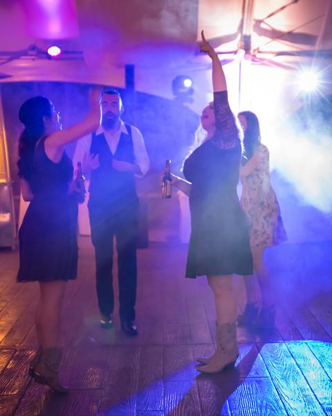 Reception and Dance-519.jpg