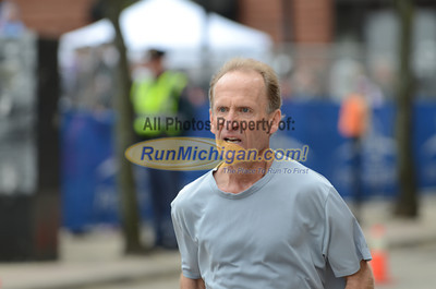 25K Finishers, Gallery 2 - 2013 Fifth Third River Bank Run