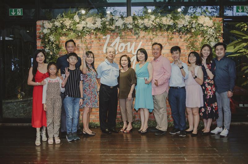 Dennis & Pooi Pooi Banquet-555.jpg