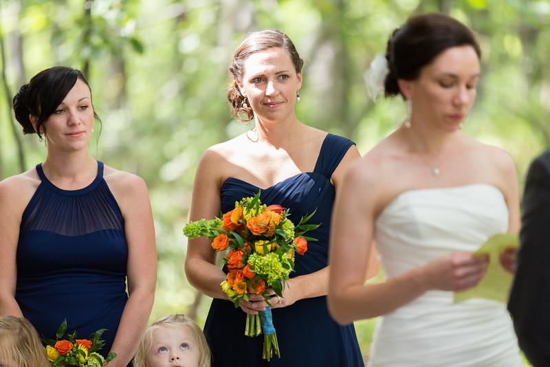 bap_schwarb-wedding_20140906132732PHP_0016