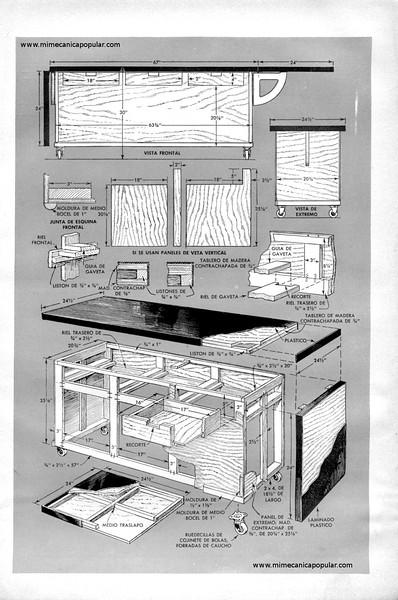 mesa_comedor_con_extensiones_noviembre_1956-02g.jpg