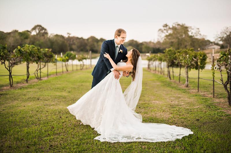 Amy & Phil's Wedding-1348.jpg
