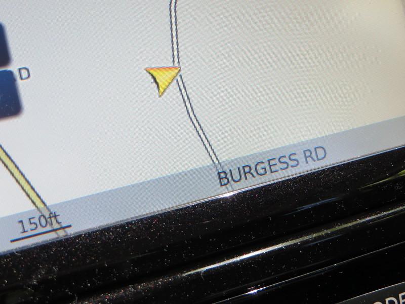 Burgess Estates Milton GA (16).JPG