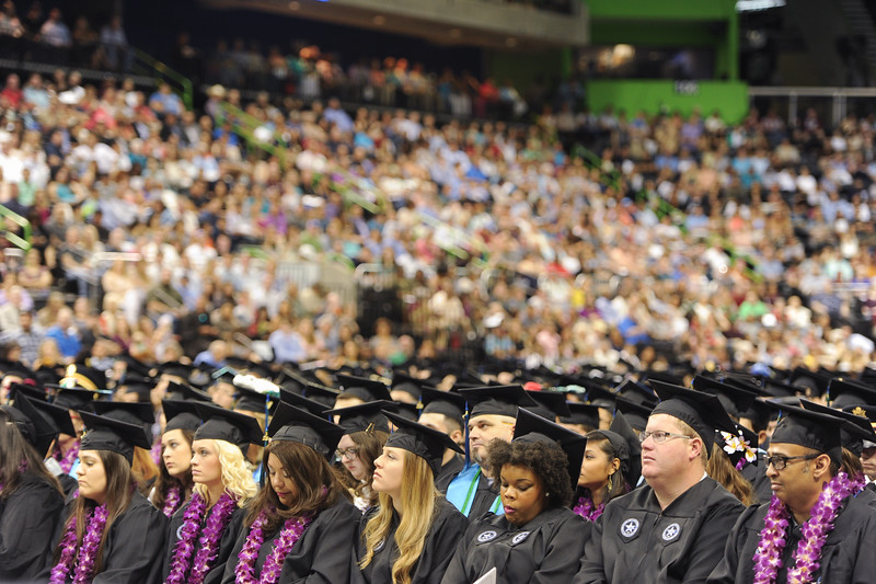 051416_SpringCommencement-CoLA-CoSE-0135-2.jpg