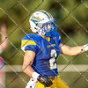 FB-CMH-Riverside-20150821-15