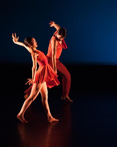 LaGuardia Graduation Dance Friday Performance 2013-451.jpg