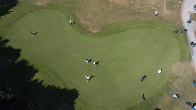 12-Golfweek-2018.jpg