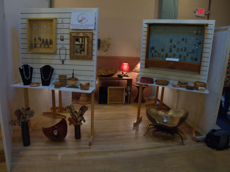 Woodworkers Show 2014 035.JPG