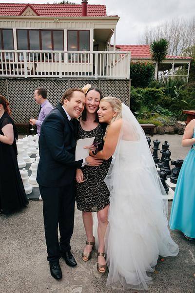 Adam & Katies Wedding (564 of 1081).jpg