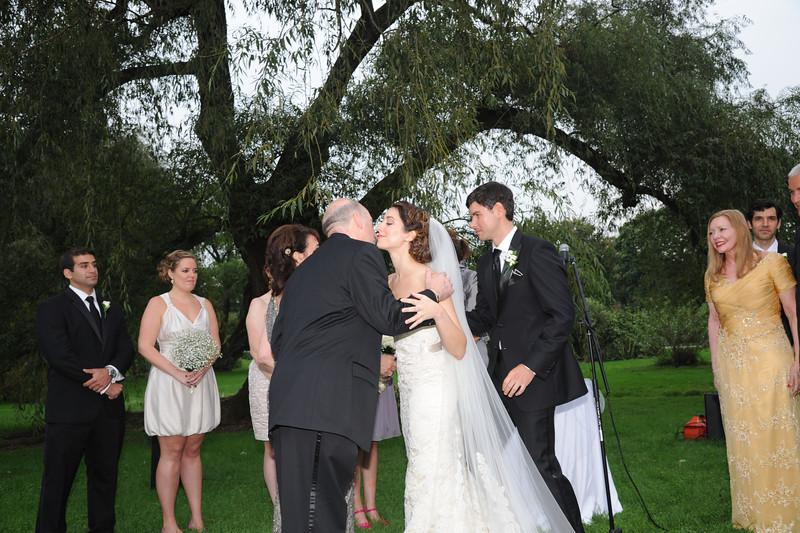 SA Wedding-144.JPG