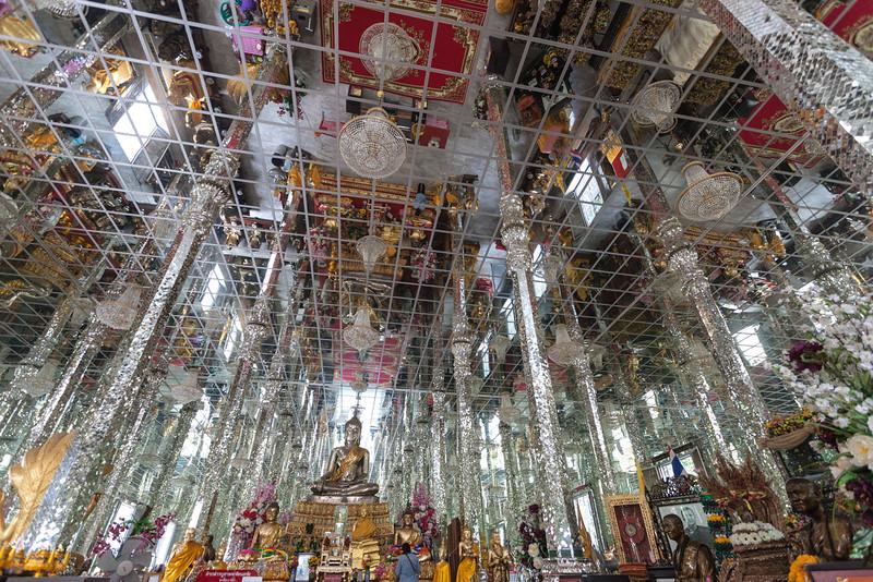 Wat Muang_Ayutthaya (51 of 52).jpg