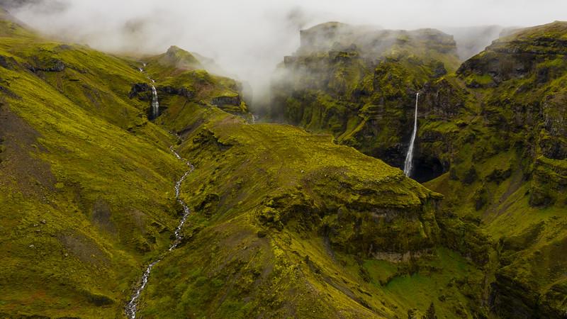 Iceland_M2P_Stills-1082.jpg