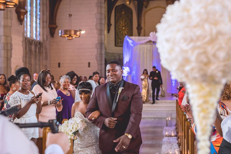 Benson Wedding-J-0426.jpg