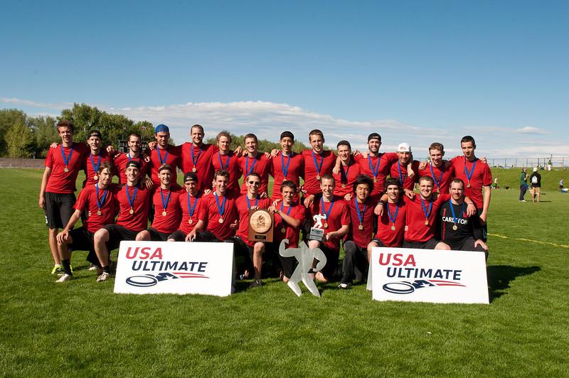20110530_FHI_USAU_Mens_Final_192.jpg