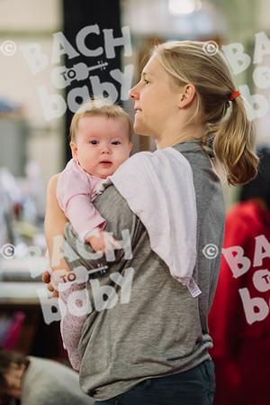 © Bach to Baby 2017_Alejandro Tamagno_Sydenham_2017-12-06 001.jpg