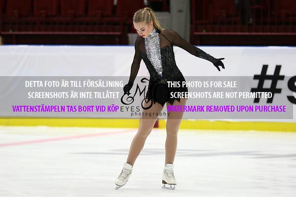 Elin Hallberg