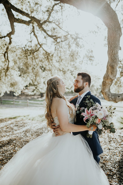 Casey-Wedding-7419.jpg