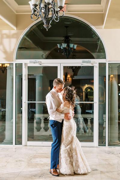 TylerandSarah_Wedding-1427.jpg