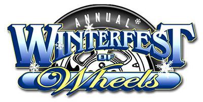 2011 Winterfest of Wheels