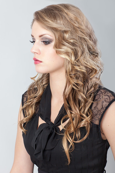Julia Hair and Make Up-Studio 2013-1492.JPG