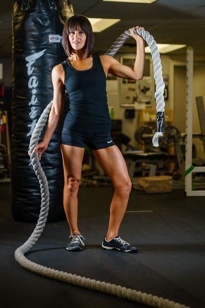 Janel Nay Fitness-20150502-080.jpg