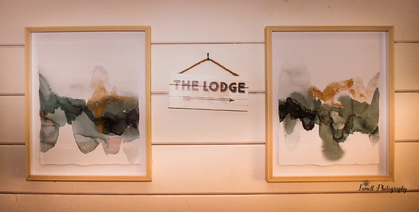 Horseman's Lodge
