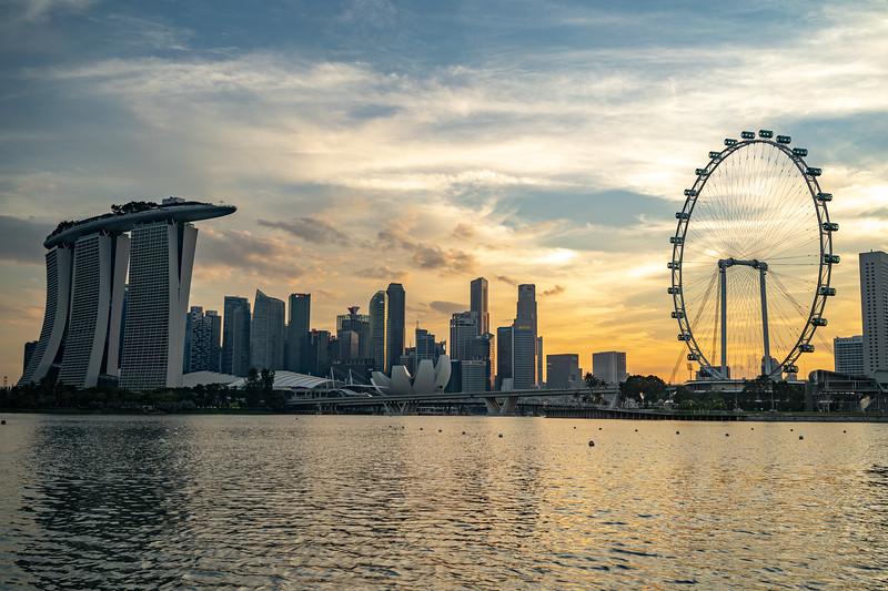 Singapore-19-119.jpg