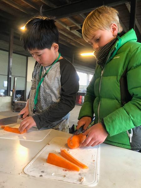 Grade 4 Expedition-Fujinomiya Global Eco Village-IMG_1285-2018-19.jpg