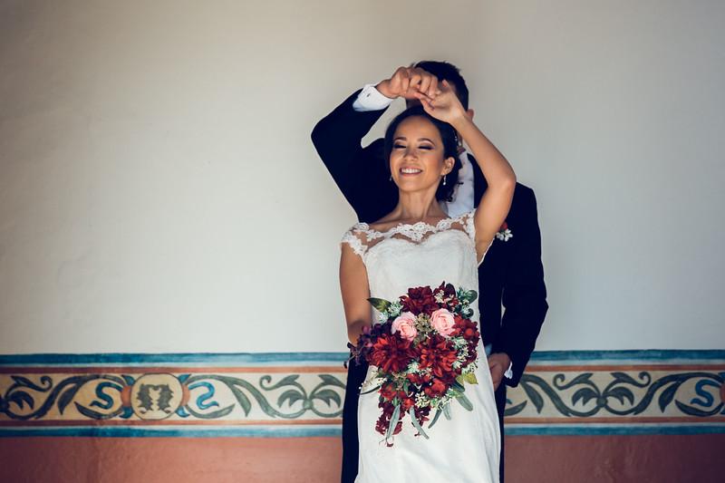 F&D boda ( Hacienda Los Albos, Querétaro )-946.jpg