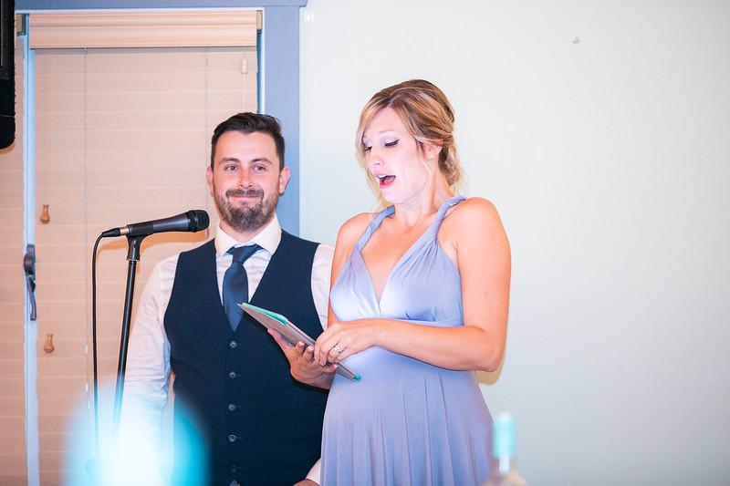 salmon-arm-wedding-photographer-4269.jpg