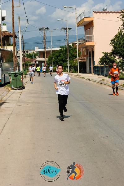 3rd Plastirios Dromos - Dromeis 5 km-64.jpg