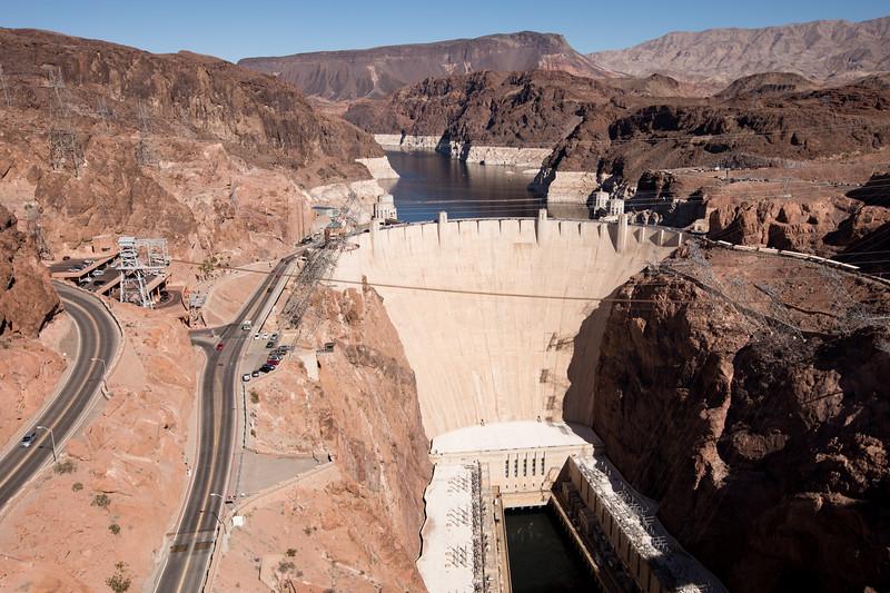 WVWS_Hoover Dam-1980.jpg
