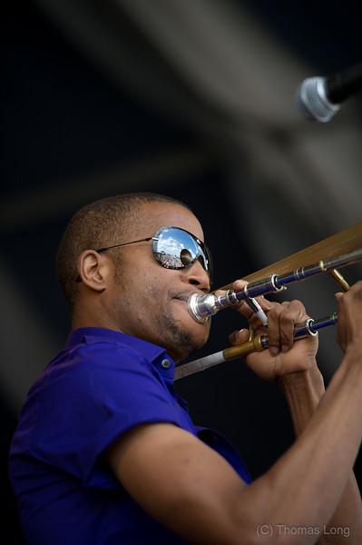 Trombone Shorty-019.jpg
