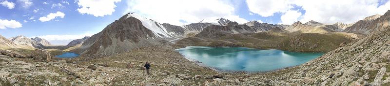 Koshkol_Lakes_Trek_Alay_Kyrgyzstan_Pano.jpg