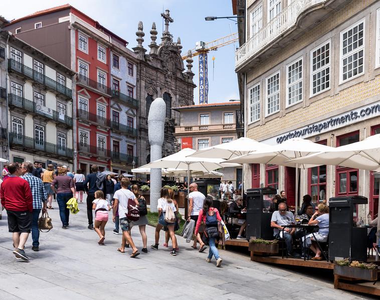 Porto 155.jpg