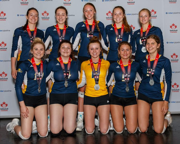 VC-Nationals-Toronto-713.jpg