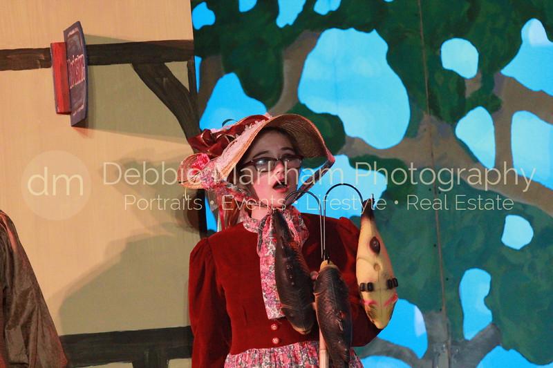 DebbieMarkhamPhoto-Opening Night Beauty and the Beast032_.JPG