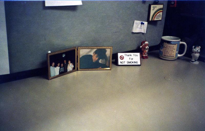 1987 12 15 - Seaman's Furniture 003.jpg