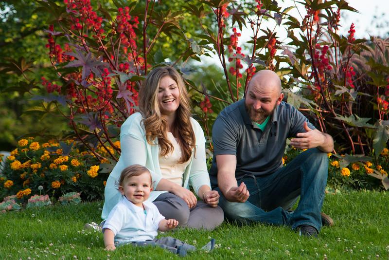 Emery-family-photos-2015-17.jpg