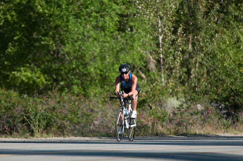 Ironman_2013-4-3.jpg