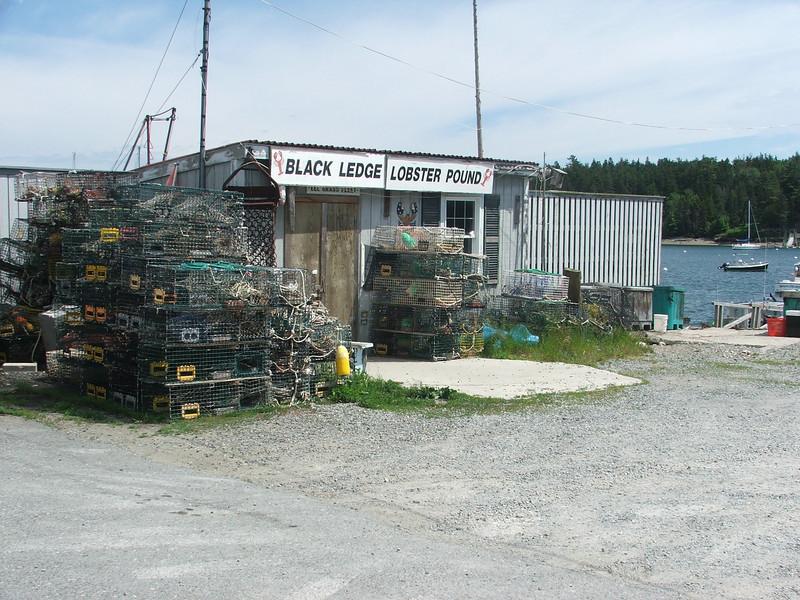 Maine 2007 150.JPG