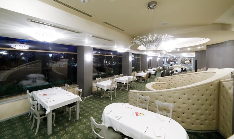 Restaurant_Maya-0009.jpg