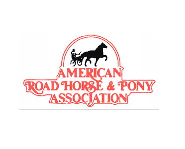 American Road Horse & Pony Show 2017