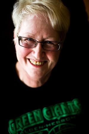 20120313 - Bobette Van Bergen (LB)