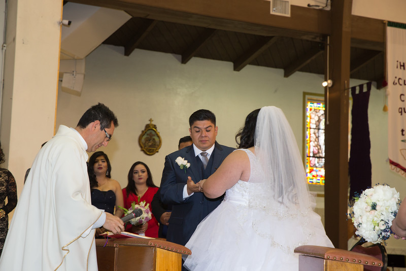 Alamo Wedding-102.jpg