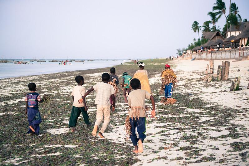 Zanzibar-143.jpg