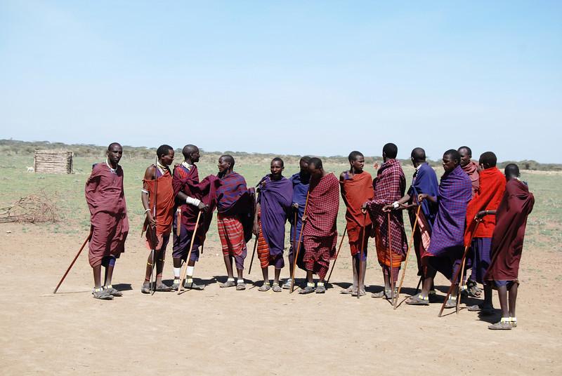Serengeti (15).JPG