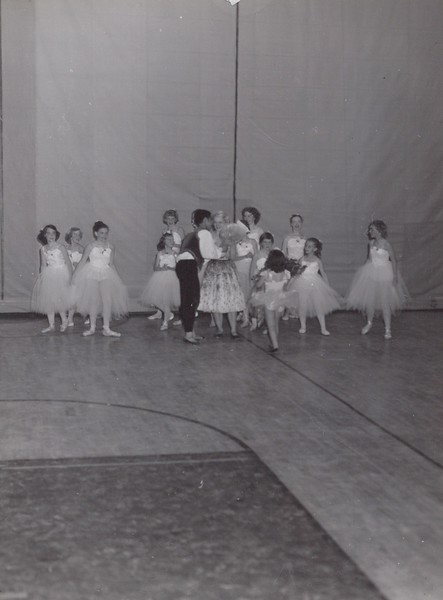 Dance_1771.jpg