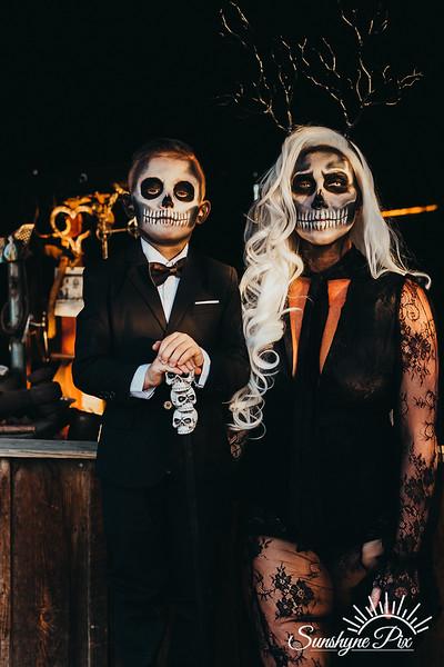 Skeletons-8524.jpg